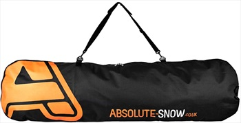 Free Absolute Snowboard Bag 174cm - Conditions Apply!