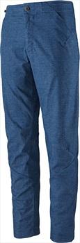 "Patagonia Hampi Rock Pants Regular Climbing Trousers 32"" Superior Blue"