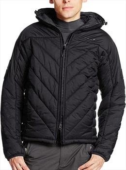 Snugpak Softie SJ6 Insulated Packable Jacket, XL Black
