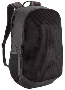 Patagonia Planing Divider Backpack/Rucksack, 30L Ink Black