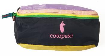 Cotopaxi Bataan Bum Bag, Everyday Carry Hip Pack, 3L Del Dia 11