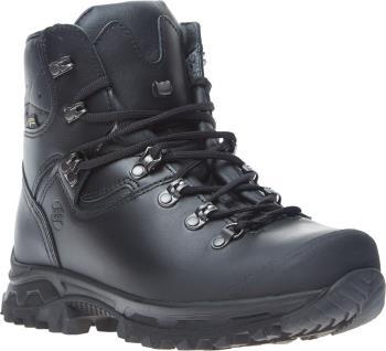 Hanwag Tatra II BB Wide GTX Hiking Boots, UK 7.5 Black