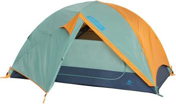 Kelty Wireless 2 Camping & Hiking Tent, 2 Man