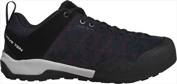 Adidas Five Ten Guide Tennie Women's Approach Shoes, UK 4 Night