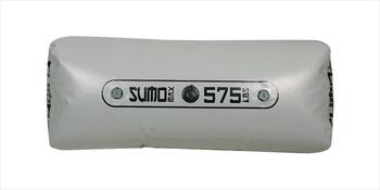 Straight Line Sumo Max Ballast Bag, 575 2021