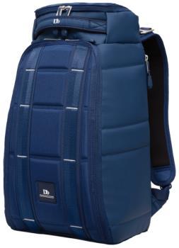 Douchebags The Hugger Ski/Snowboard Backpack, 20L Deep Sea Blue