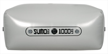 Straight Line Sumo Max Ballast Bag, 1000 Grey 2020