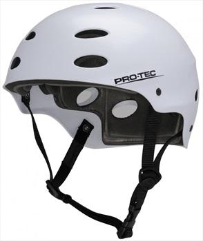 Pro-tec ACE Water Watersports Helmet, L Satin White