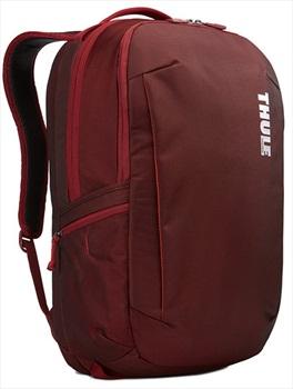 Thule Adult Unisex Subterra Travel Backpack: 30L, Ember