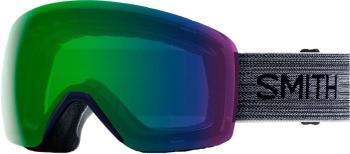Smith Skyline CP Everyday Green Snowboard/Ski Goggles, M Ink