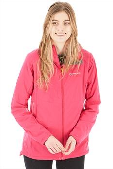 Montane Halogen Alpha Polartec Women's Insulated Jacket, L Dolomite