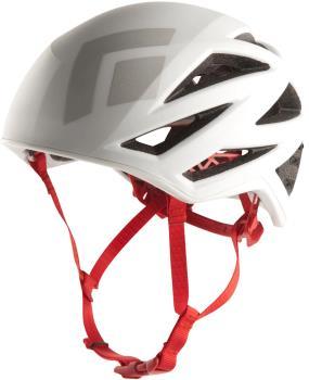 Black Diamond Vapor Alpine/Rock Climbing Helmet - S/M, Blizzard
