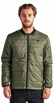 Roark Great Heights Bomber, M Military