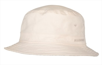 Mammut Bucket Sun Hat, M Moonbeam
