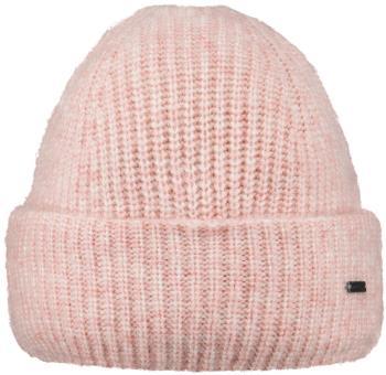 Barts Preeda Women's Ski/Snowboard Beanie Hat, One Size Pink