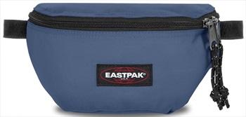 Eastpak Springer Bum Bag, 2L Humble Blue
