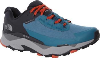 The North Face Vectiv Exploris FUTURELIGHT™ Hiking Shoes, UK 9 Blue