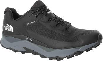 The North Face Vectiv Exploris FUTURELIGHT™ Hiking Shoe UK 11.5 Black