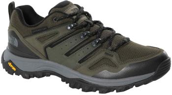 The North Face Hedgehog FutureLight Hiking Shoes, UK 9.5 New Taupe