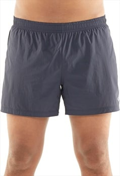 Icebreaker Impulse Running Shorts, S Panther