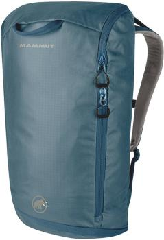 Mammut Neon Smart Crag & Climbing Backpack, 35L Jay