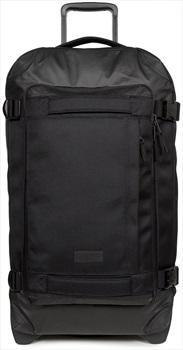 Eastpak Tranverz CNNCT L Wheeled Bag/Suitcase, 121L Coat