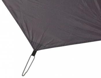 Vango Groundsheet Protector Starav 200 Waterproof Tent Footprint