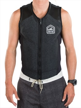 Liquid Force Watson Wakeboard Impact Vest, S Black