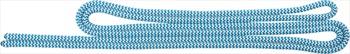 Salewa Master Cord 6mm Rock Climbing Accessory Cord, 6mm X 60cm Blue
