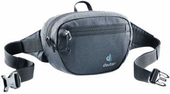 Deuter Organizer Belt Bum Bag Waist / Fanny Pack, 1.8L Black