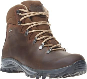 Sprayway Canna HydroDry Women's Hiking Boots, UK 4 Brown