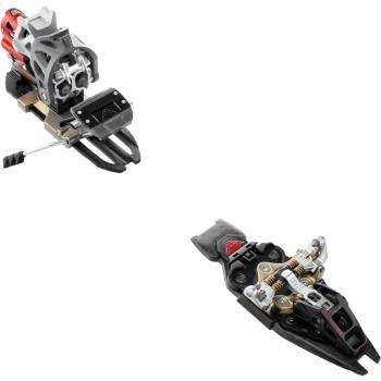 Dynafit Beast 14 Ski Bindings 105mm Black/Grey/Red
