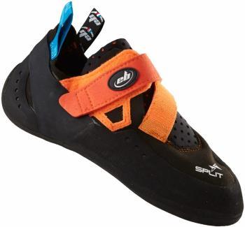 EB Split Rock Climbing Shoe : UK 3.5 | EU 36, Right Foot Only