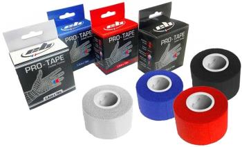 EB Pro Tape Rock Climbing Finger Tape, 3.8cm x 10m Red