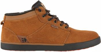 Etnies Jefferson MTW Winter Boots, UK 7.5 Brown/Black