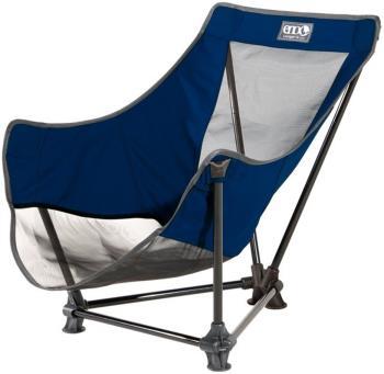 Eno Lounger SL Chair Ultralight Camp Chair, Navy