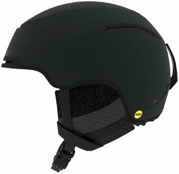Giro Jackson MIPS Ski/Snowboard Helmet, M Matte Well Green