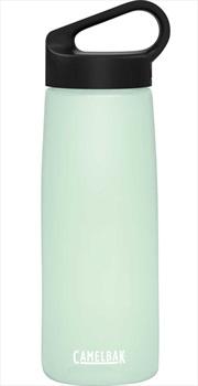 Camelbak Pivot Lightweight Water Bottle, 750ml Leaf