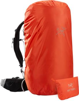 Arcteryx Pack Rain Cover Rucksack/Backpack Accessory, L Hyperspace