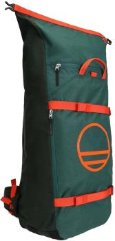 Wild Country Stamina Rock Climbing Gear Bag/Backpack, 41L Scarab
