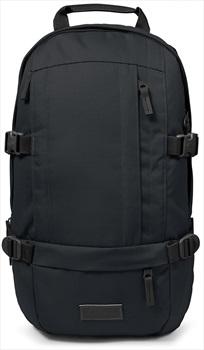 Eastpak Adult Unisex Floid Day Pack/Backpack, 16l Black