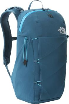The North Face Active Trail 20 Backpack/Day Pack, 20L Monterey Blue