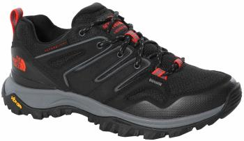 The North Face Hedgehog FutureLight Women's Hiking Shoe, UK 7.5 Black