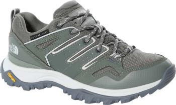 The North Face Hedgehog FTL Waterproof Women's Hike Shoe, UK 4 Green