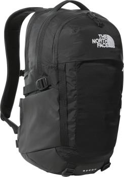 The North Face Adult Unisex Recon Backpack/Day Pack, 30l Tnf Black