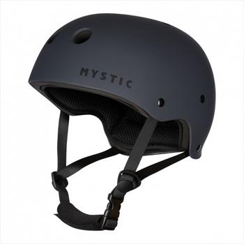 Mystic MK8 Watersports Helmet, S Phantom Grey 2021