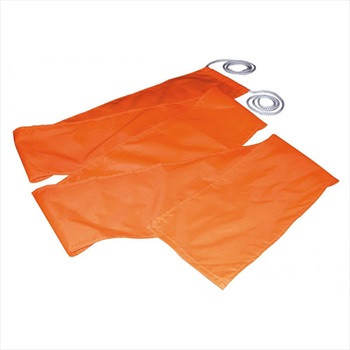 Jobe Flag For Towable Inflatables Mulisized