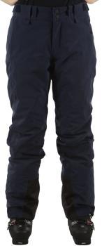 Peak Performance Rider Ski Women's Snowboard/Ski Pants, M Blue Shadow