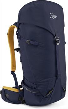 Lowe Alpine Halcyon 35:40 M Mountaineering Backpack, 40L Navy