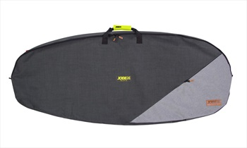 Jobe Multi Board Padded Bag, Uni Board Grey 2021